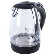 Чайник электрический ENDEVER Skyline KR-307G 1.7л фото