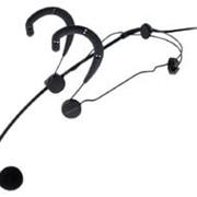 Микрофон вокальный головной Shure BETA54. Микрофоны фото