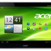 Планшет Acer (NTL0KER004), Компьютер планшет фото