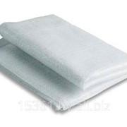 Мешки тканые полипропиленовые фото