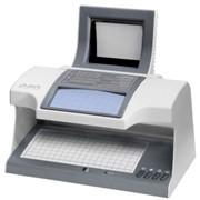 Комбинированный детектор валют PRO 16 IR LPM фото