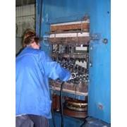 Разработка и изготовление Резиновых Технических Изделий. Изготовление любых аналогов импортных комплектующих по эскизам, чертежам или образцам заказчика фото
