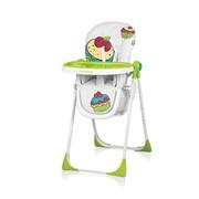 Столик для кормления Baby Design Cookie 04 фото