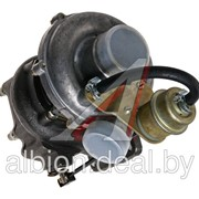 Турбокомпрессор Д-245.9Е3 (ЗИЛ) БЗА № ТКР6,5.1-12.07 фото