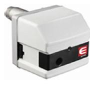 Горелка газовая Elco E01E.6 G/F-T фото