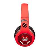 Ремонт MONSTER OCTAGON (RED) OVER-EAR фото