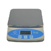 Фасовочные весы ВСП-1 фото