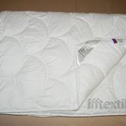 Одеяло Адажио 200х220 легкое АС-О-22 фото