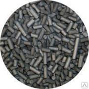 Уголь активный АР-Б фото