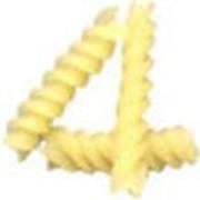 Спираль трёх лепестковая фото