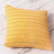 Подушка декоративная 40*40 фото