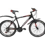 Велосипед CRONUS BLADE 1.0 24 фото
