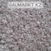 Ковролан Фортуна 011, 3 м , св. лиловый фото
