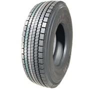 Грузовая шина Fullrun TB785 215/75 R17.5 фото