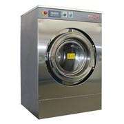 ТЭН 3,5 кВт для стиральной машины Вязьма В15.61.00.100 артикул 152129У фото