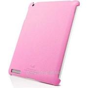 Чехол для планшета SGP Griff for iPad 2 SGP07697 фото