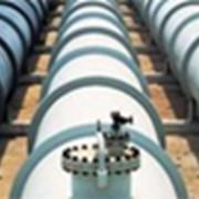 Транспортировка нефти и нефтепродуктов по всей территории Украины фото