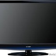 Наладка телевизионного оборудования фото