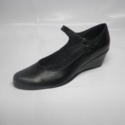 Продажа обуви женской без каблука фото