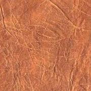 Винилискожа галантерейная 42,0м2 светло-коричневый, 574/505 фото
