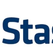 Stash 2650 users 3Y (Atlassian) фото