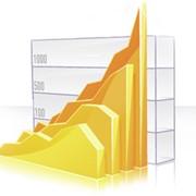 Помощь в реализации и продаже сложных активов фото