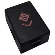 Считыватель бесконтактных карт ELF-RFID фото