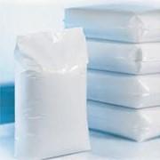 Средства моющие синтетические: Виксан, Вимол, Лабомид, МС-15, МС-37, Лотос, Экспресс АПК фото
