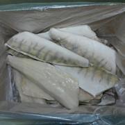 Филе судака мороженое фото