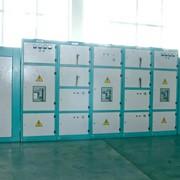 Комплектные одно и двухтрансформаторные подстанции промышленного типа, Подстанции трансформаторные комплектные фото