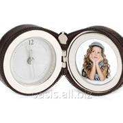 Часы Большое путешествие фото