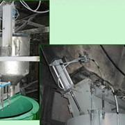 Реконструкция бетоносмесительной установки (БСУ) и растворобетонного узла (РБУ) фото