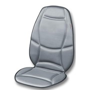 Массажная накидка на сиденье BEURER MG 158 фото