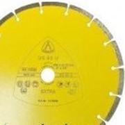 Алмазные шлифовальные круги 1А1, 12A2 фото