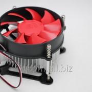 Кулер для процессора Cold Last s-1155-1156-1150 P540 new фото