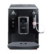 Кофе-машина в офис фото