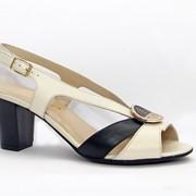 Женская комфортная обувь фото