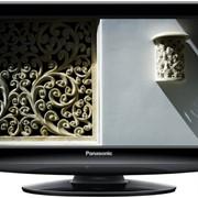 ЖК телевизор Panasonic TX-LR19X10 фото