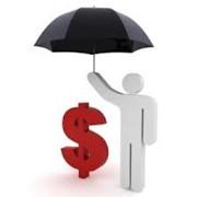 Страхование малого бизнеса фото