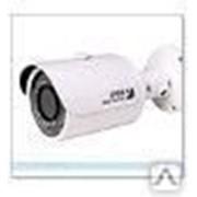 Видеокамера CA-FW181GP-0360B Dahua Technology фото