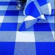 Столовое белье - Коллекция Классик Bozen фото