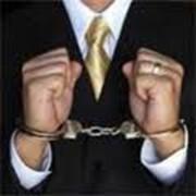 Защита по уголовным делам фото
