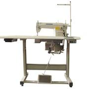 Швейная машина mareew 8500n фото