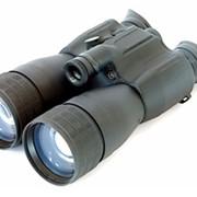 Бинокуляр ночного видения D215 (GEN 1) фото