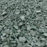 Камень бутовый гранитный фото