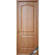 """Дверь """"Фортис"""" А фото"""