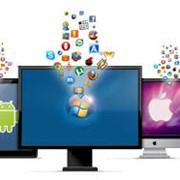 Установка дополнительных программ и приложений по желанию клиента фото