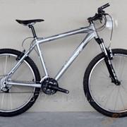 Велосипед горный Scott Reflex фото