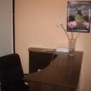 Бронирование гостиничных номеров в Санкт-Петербурге фото