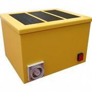 Охладитель АО-3 фото